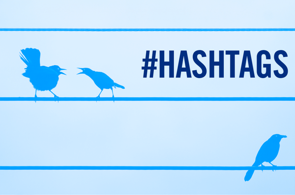Are You Using Proper Hashtags To Present Your Brand Story, dos and donts of hashtags -