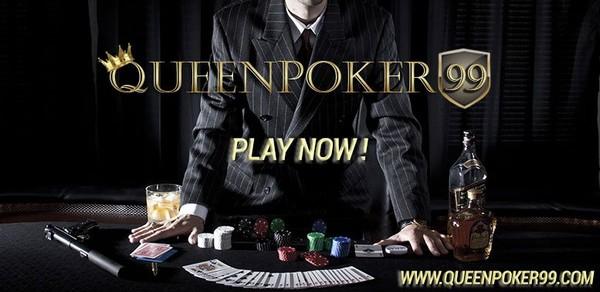 Situs Poker Online Rupiah