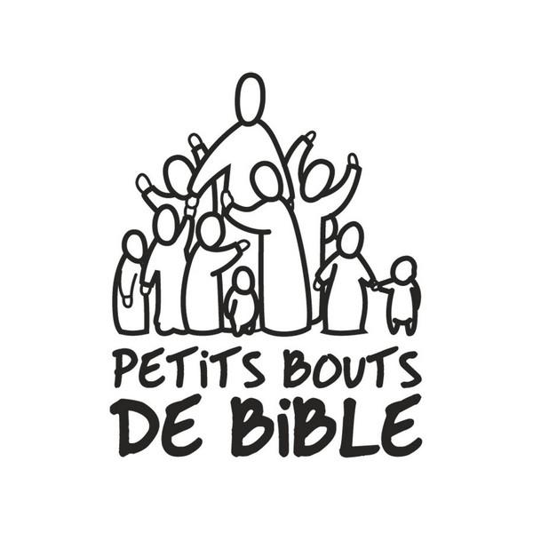 PetitsboutsdeBible