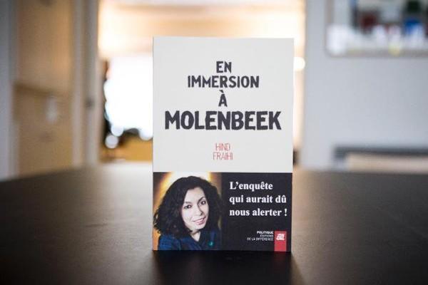 Islam radical à Molenbeek : tout était écrit depuis dix ans