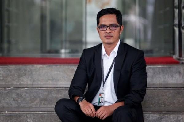 Mangkir, KPK Jadwalkan Ulang Periksa Putri Setya Novanto - Berita Harian Indonesia