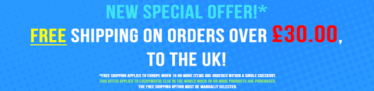 Bluestar e-Liquid UK - Bulk & Wholesale e-Liquids | Worldwide