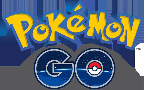 Catch Pokémon in the Real World with Pokémon GO!