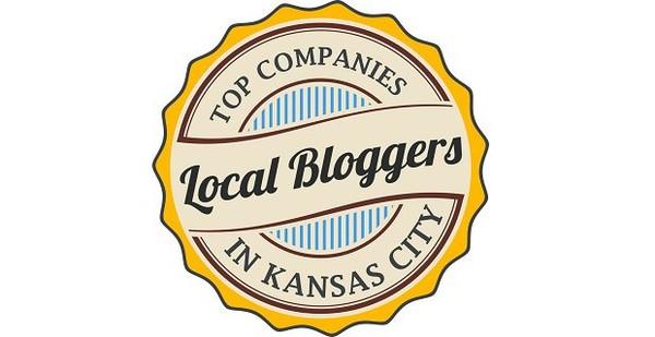 Top 10 Kansas City Blogs & Bloggers