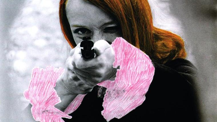 5 artistes femmes et féministes | Artsper