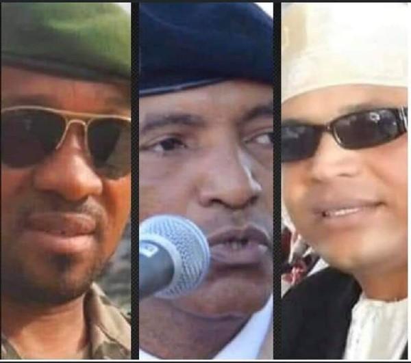 Que les circonstances de la tragédie de Kandani soient élucidées | | Comores Infos