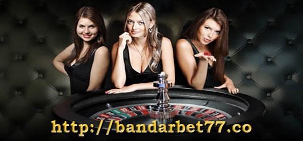 Tips Sobet Casino Menang Bermain Judi Roulette Terbaik 2018
