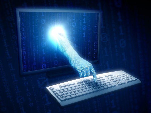 An IT Consulting Company Reveals 2014 Business Technology Trends