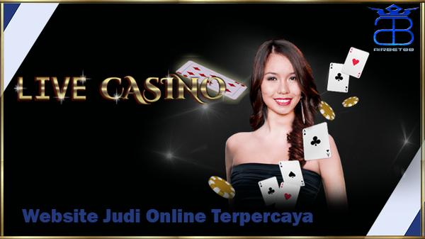 Daftar Situs Website Judi Online Terpercaya | Situs Judi Online |
