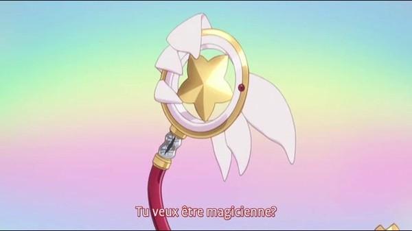 [Kast-fs] Fate Kaleid Liner Prisma Ilya 01[396p]
