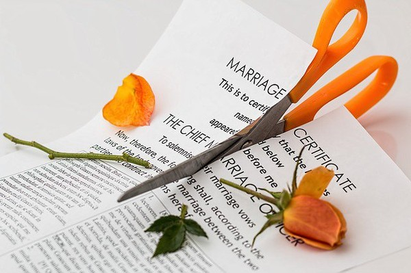 Your Divorce Team | Legal Separation In Florida | Divorce Lawyer In Miami