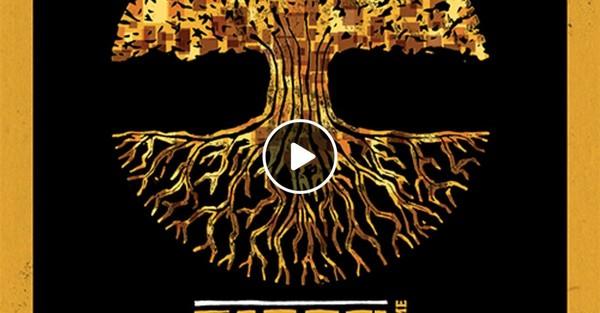 Massive Yard sais X ep 2 Hosted By Boykot 'THE MARSHALL' BURNINTON Aka Dj ED'High