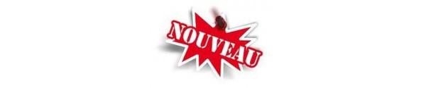 Nouveautés Passion Marseille - La Team Passion Marseille 24h/24h