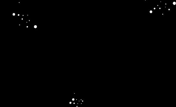 Promo Bigpoker88 – Promo Agen Ceme Online Bigpoker88