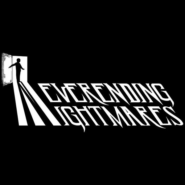 Neverending Nightmare - 2014 - PC