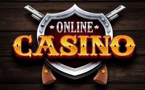 Cari Tahu Daftar Situs Casino Online Terpercaya