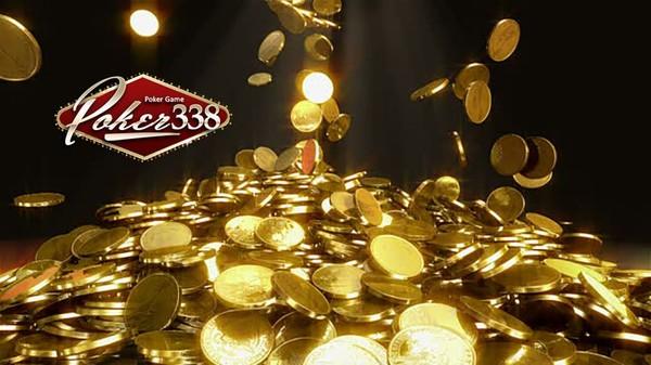 Bonus Free Chip Poker Online Indonesia