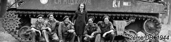 casque allemand militaria insigne peinture decal wh luft ss polizei waffen - dday-1944.com
