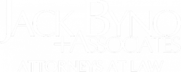 Dallas TX Ticket Attorney | Jack Byno