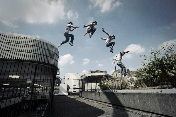 http://www.niceplacevisit.com/amazing-outstanding-parkour-pics/
