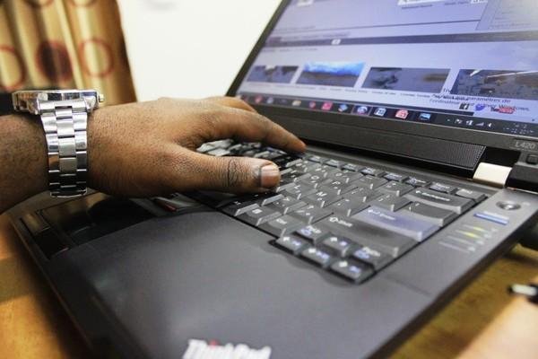 Cybercriminalité : les bonnes pratiques pour se protéger !