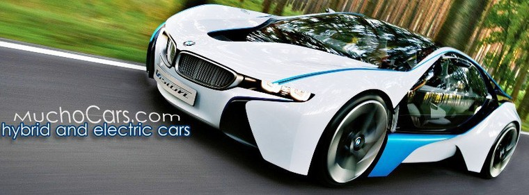 Hybrid and Electric Cars | Facebook