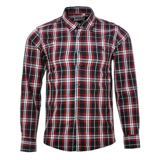 14a0c2f4 Purchase Burberry Checks Long Sleeve Shirts Mens Online - Nike Zoom ...