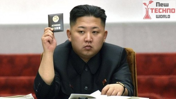 North Korea: Where is Kim Jong-un | World News