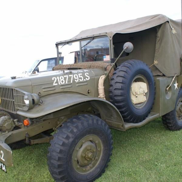 jeepus1944