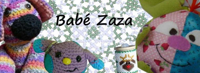 Babezaza