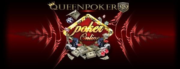 Main Poker Online Bonus Deposit