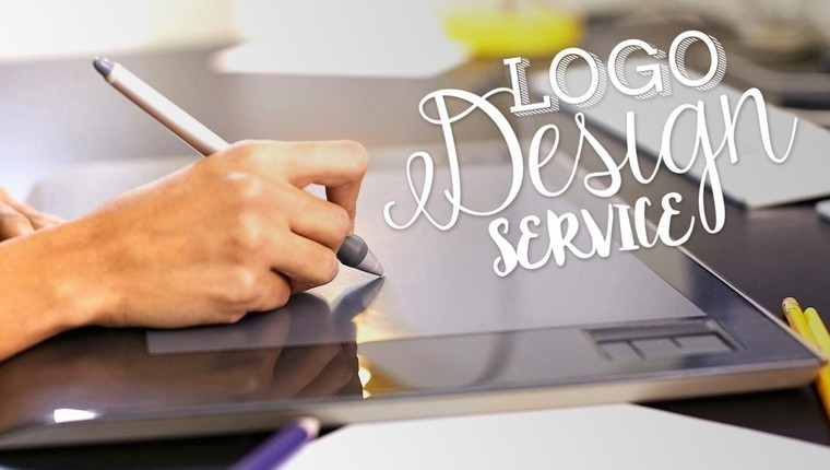 How to Outsource Logo Design Experts?