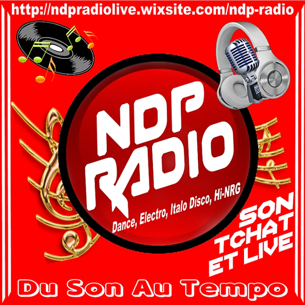 Blog de NDP RADIO