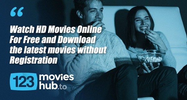 Free Movies - Watch Your Favorite Movies Online | 123movies.to