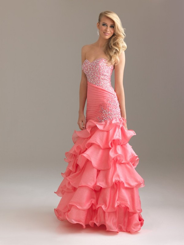 cheap prom dresses, evening dresses, dresspromshop.com, prom dresses sale: Cheap Prom Dresses