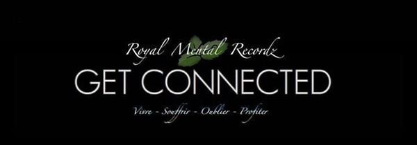 Royal Mental Recordz