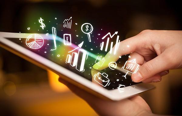 GITEX for Marketing - Explore the Future of Marketing