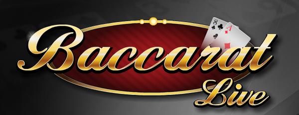 Website Baccarat Deposit 25rb Termurah