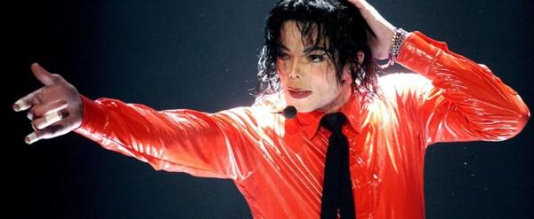 [VIDÉOS] Le 6e anniversaire de la mort de Michael Jackson en 10 chansons