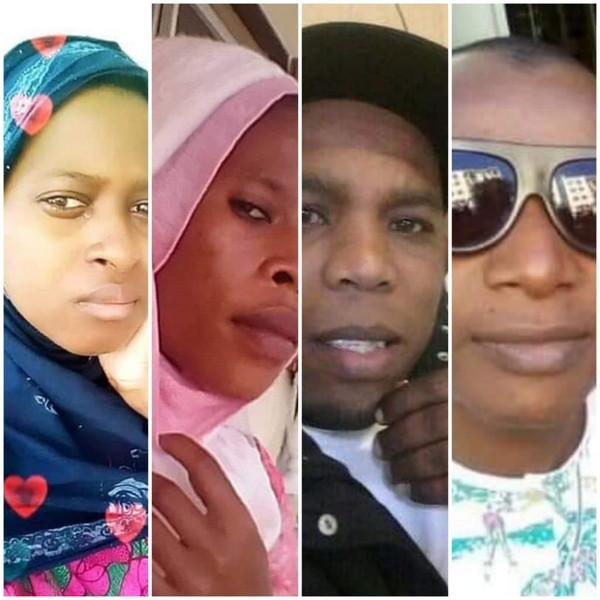 Naufrage en Tunisie : Voici les jeunes décédés | | Comores Infos