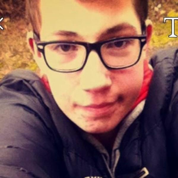 Blog de Alexandre