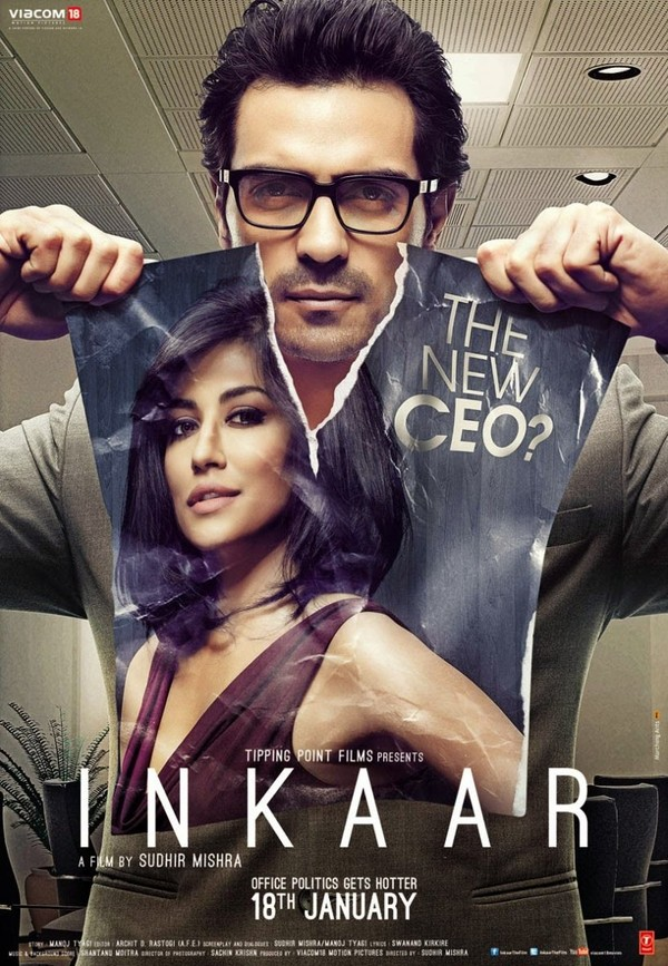 Inkaar (2013) - Watch Hindi Movies Online Free