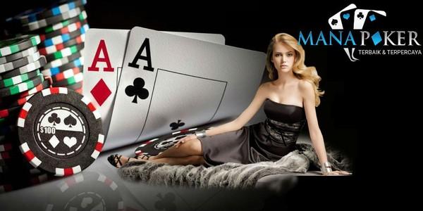Menjadi Agen Situs Poker Terpercaya | Manapoker