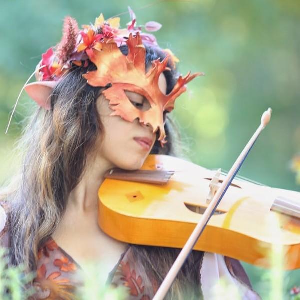 Erutan Music