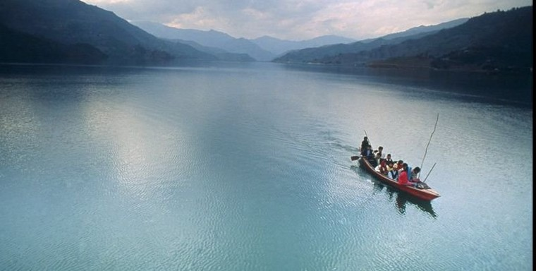 5 Nights/ 6 Days Nepal Tour | 5 Nights/ 6 Days Nepal Tour Package