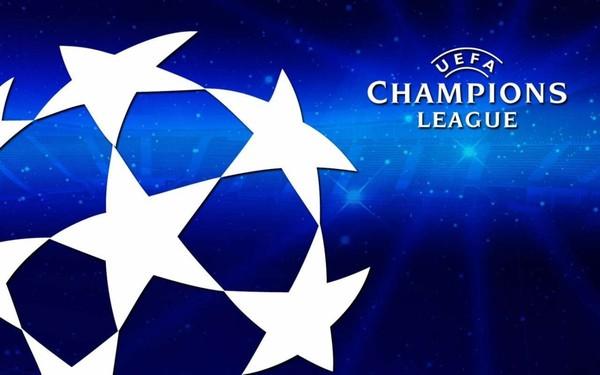 Prediksi Borussia Dortmund Vs Tottenham Hotspur 22 November 2017   99 Bola