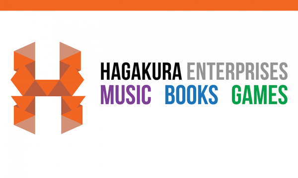Hagakura Enterprises