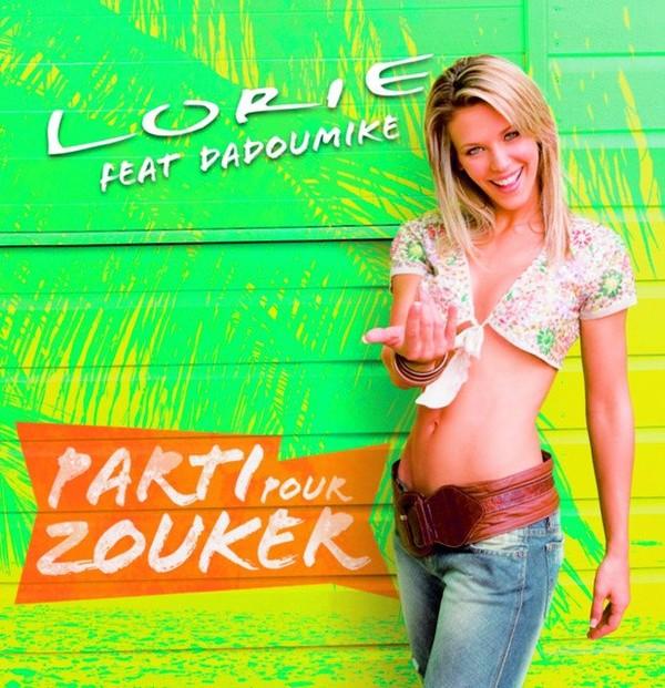 Parti Pour Zouker