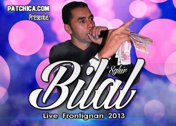 Bilal Sghir – Hna Nahachmou Bezaf Live 2013