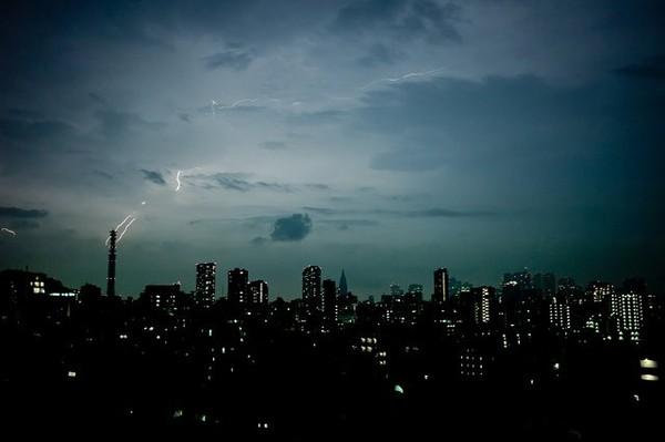 we will meet soon ♥ Japan & Korea ♥